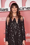 011420 8th 'Dias de Cine' Awards