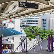 THA/Bangkok/20160729 - Thailand 2016 Bangkok,
