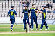 Hampshire County Cricket Club v Sussex County Cricket Club 270721