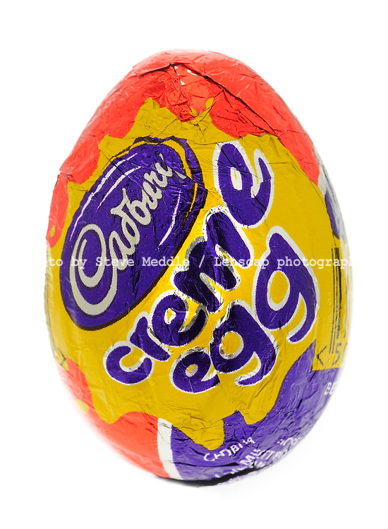 Cadburys Creme Egg