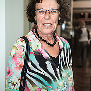 NLD/Amsterdam/20140616 - Uitreiking Johan Kaart prijs 2014, Ellen Röhrman