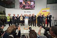 20170924-CDU Wahlparty
