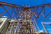 Cullinan Diamond Mine, Cullinan, 30 km (19 mi) east of Pretoria The town is named after diamond magnate Sir Thomas Cullinan.