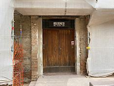 20210620 CIRCOLO ARCI BOLOGNESI FERRARA