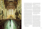 2013 11 08 Tearsheet Travesias magazine Mexico Java Indonesia 04 Jakarta