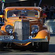 Motorfest 2014