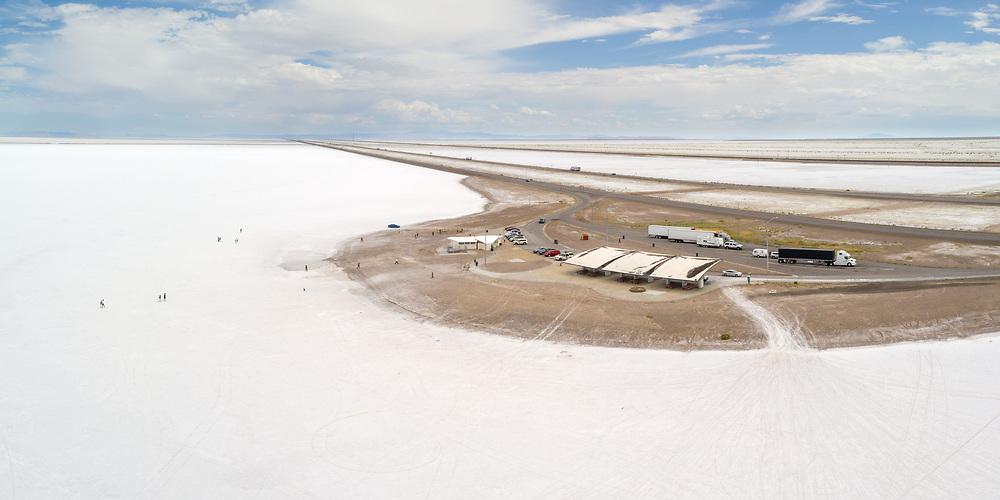 https://Duncan.co/salt-flats-rest-area