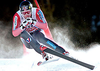 ◊Copyright:<br />GEPA pictures<br />◊Photographer:<br />Helmut Fohringer<br />◊Name:<br />Svindal<br />◊Rubric:<br />Sport<br />◊Type:<br />Ski alpin<br />◊Event:<br />FIS Alpine Ski WM Bormio 2005, Kombination Herren, Abfahrt<br />◊Site:<br />Bormio, Italien<br />◊Date:<br />03/02/05<br />◊Description:<br />Aksel Lund Svindal (NOR)<br />◊Archive:<br />DCSFH-030205516<br />◊RegDate:<br />03.02.2005<br />◊Note:<br />8 MB - SU/KI - Nutzungshinweis: Es gelten unsere Allgemeinen Geschaeftsbedingungen (AGB) bzw. Sondervereinbarungen in schriftlicher Form. Die AGB finden Sie auf www.GEPA-pictures.com.<br />Use of picture only according to written agreements or to our business terms as shown on our website www.GEPA-pictures.com.