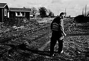 Bob.<br /> <br /> Photo Carsten Snejbjerg