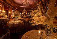 2012 09 29 Metropolitan Club Cooper Wedding