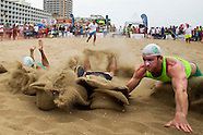 USLA Lifeguard Championship