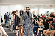 Neiman Marcus Fall Fashion Show