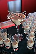Martini Mix Lounge Las Vegas NevadaThe Strip, Las Vegas, Nevada.Bar, The Strip, Las Vegas, Nevada.