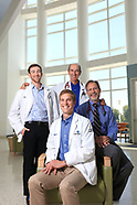 2017 Medical Directory