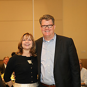 Susan and Bill Salzman