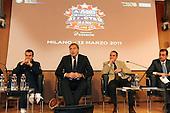 20110311 Conferenza Stampa Presentazione All Star Game 2011