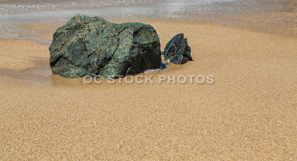 Table Rock Beach In Laguna Beach