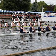 HRR 2014 - Final - Ladies' Challenge Plate