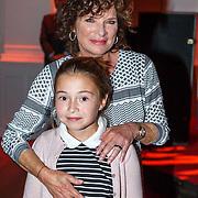 NLD/Hilversum20150825 - Najaarspresentatie RTL 2015, Linda van Dijck