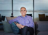 Antonio Neri, CEO Hewlett Packard