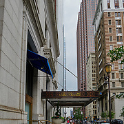 20210608 1600 Arch St #802