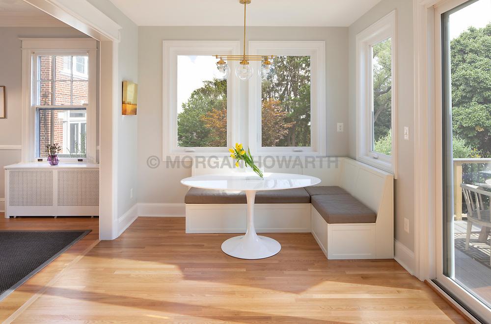 1608 Varnum kitchen, dining room, guest bath, Exterior Rear VA2_229_899