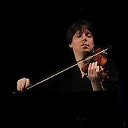 Joshua Bell, 2010