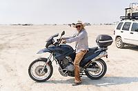 100 Miles Starts Here - https://Duncan.co/Burning-Man-2021