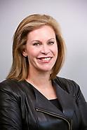 Stephanie Cutter Portrait