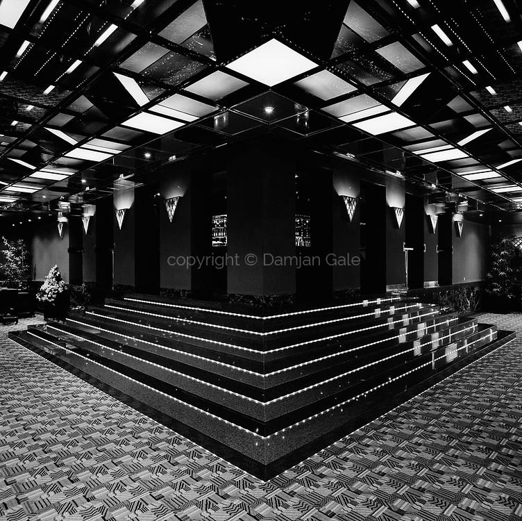 Casino Luxor