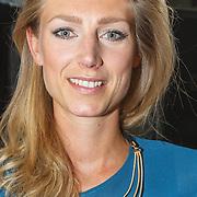 NLD/Ridderkerk/20150429 - Lancering Helden 26, Manon Flier