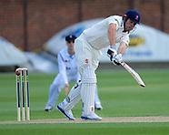 Essex County Cricket Club v Derbyshire County Cricket Club 140414
