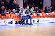 DESCRIZIONE : Brindisi  Lega A 2015-16<br /> Enel Brindisi Grissin Bon Reggio Emilia<br /> GIOCATORE : Cameramen<br /> CATEGORIA : Sky Sport HD TV<br /> SQUADRA : Sky Sport HD TV<br /> EVENTO : Campionato Lega A 2015-2016<br /> GARA :Enel Brindisi Grissin Bon Reggio Emilia<br /> DATA : 13/12/2015<br /> SPORT : Pallacanestro<br /> AUTORE : Agenzia Ciamillo-Castoria/M.Longo<br /> Galleria : Lega Basket A 2015-2016<br /> Fotonotizia : Brindisi  Lega A 2015-16 Enel Brindisi Grissin Bon Reggio Emilia<br /> Predefinita :