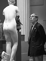 Taking a closer look at Aphrodite. (Roman, Imperial period)