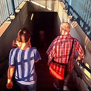 Lines. #prague #praha #prag #czechrepublic #lines  #publictransport #public #light #shadow #whateverthatmeans
