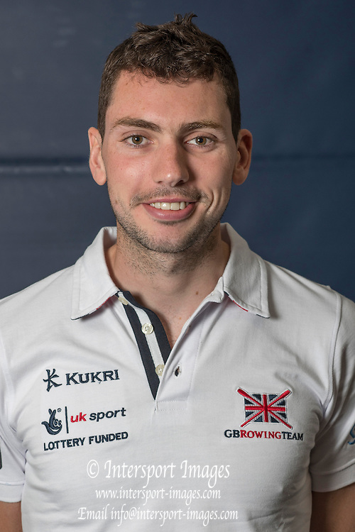 Caversham. Reading. Jamie KIRKWOOD, GBRowing  European Team Announcement, GB Training Base Reading. 13.05.2015. Wednesday. [Mandatory Credit: Peter Spurrier/Intersport-images.com