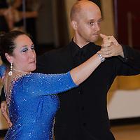 Shane and Sharon Fischlowitz