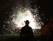 CSBS - Lewes 2013