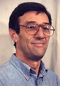 Mario De Sisti