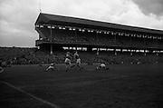 01/09/1968<br /> 09/01/1968<br /> 1 September 1968<br /> All-Ireland Senior Hurling Final: Tipperary v Wexford at Croke Park, Dublin.