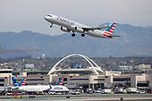 News-Los Angeles International Airport-Feb 28, 2020