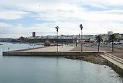 Morocco, Sale