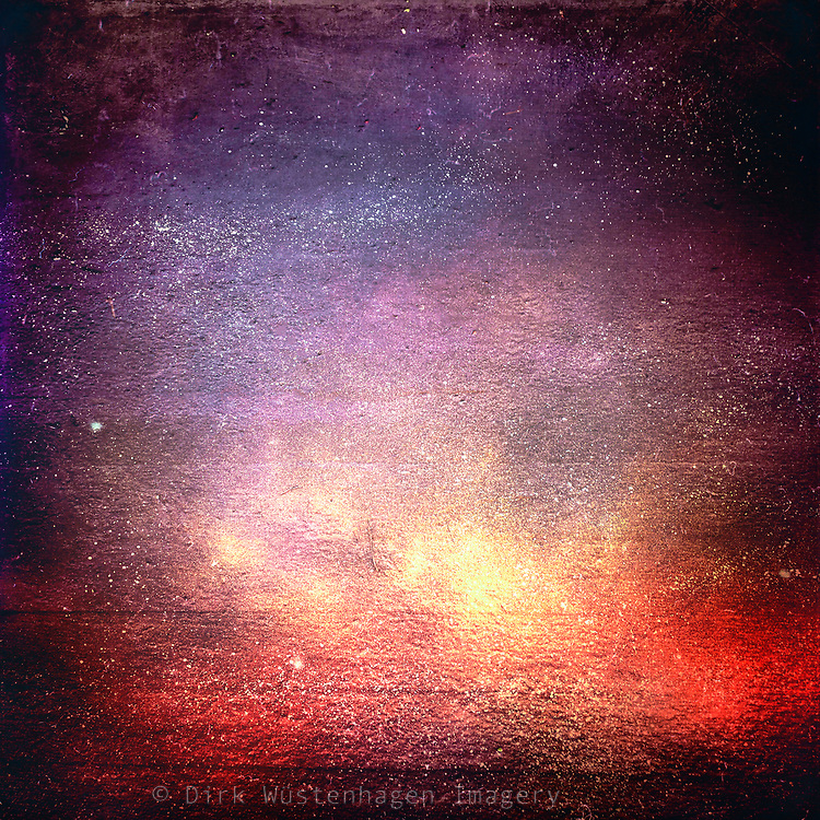 Texture overlays with stars and nebula Fine art texture and overlay inspired by galaxies, nebulas  and stars