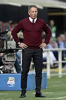 Sinisa Mihajlovic<br /> Bergamo 02-04-2016 Stadio Atleti Azzurri Football Calcio Serie A 2015/2016 Atalanta - Milan. Foto Daniele Buffa / Image Sport / Insidefoto