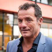 NLD/Hilversum//20170821 - Voetbalgala 2017, John de Bever