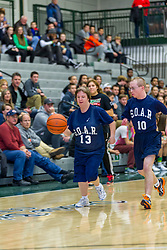 31 December 2015:  2016 State Farm Holiday Classic Ron Knisley Memorial Shootout featuring teams from SOAR at Shirk Center in Bloomington Illinois