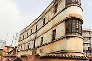 China, Yunnan province, Kunming,