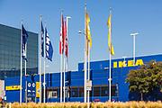 Ikea Covina Home Furnishings