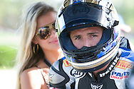 Round 2 - AMA Superbike Series - Barber Motorsports Park - Birmingham, AL - April 18-20, 2008<br /> <br /> :: Contact me for download access if you do not have a subscription with andrea wilson photography. ::  <br /> <br /> :: For anything other than editorial usage, releases are the responsibility of the end user and documentation will be required prior to file delivery ::