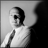 Diller, Barry 1990
